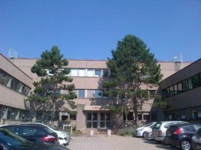 Location Bureau Vandœuvre-lès-Nancy 0