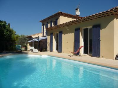 SANARY VILLSANARY La Plaine du Roy villa T5 avec garage et p