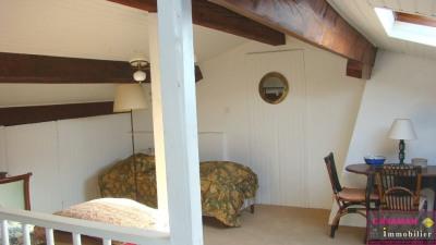 Vente maison / villa Caraman  8 Minutes (31460)