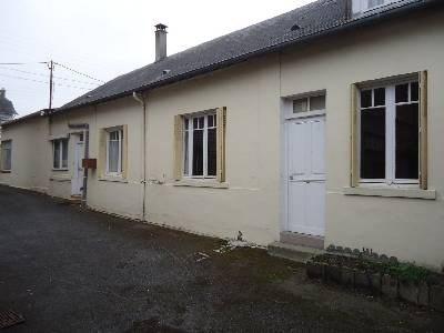Vente maison / villa Sud lisieux 77000€ - Photo 3