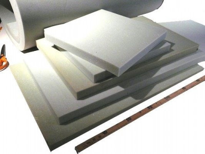 location boutique le havre 76600 le havre de 0 m ref 7089mm. Black Bedroom Furniture Sets. Home Design Ideas