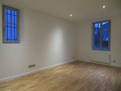 Appartement Lyon 2 pièce (s) 38.10 m²