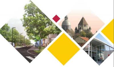 Vente Local d'activités / Entrepôt Provins