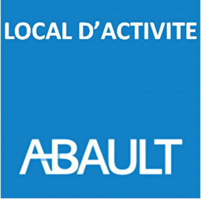 Vente Local d'activités / Entrepôt Agen