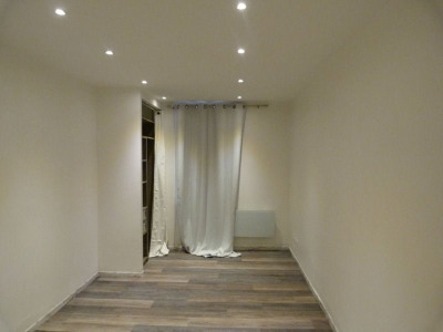 Appartement T1 / Studio Toulouse