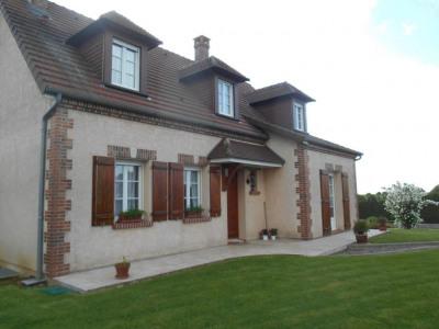 Maison Grandvilliers 7 pièce (s) 153 m²