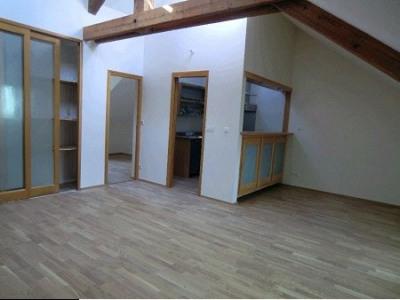 Affitto appartamento Aix les bains 890€cc - Fotografia 3