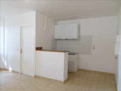 Rental apartment Sorgues (84700)