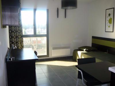 Appartement Lyon 2 pièce (s) 34.60 m²