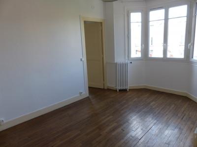 Location appartement Les Lilas