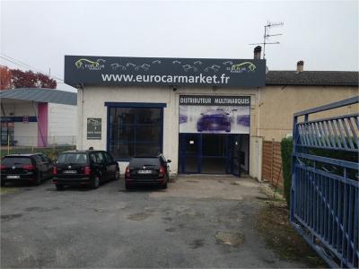 Vente Local commercial Bergerac