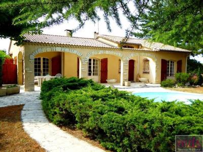 sale House / Villa Montrabe