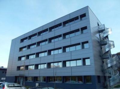 Location Bureau Fontaine