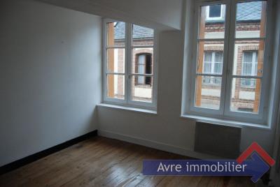 Appartement Verneuil D Avre Et D Iton 2 pièce(s) 31 m2