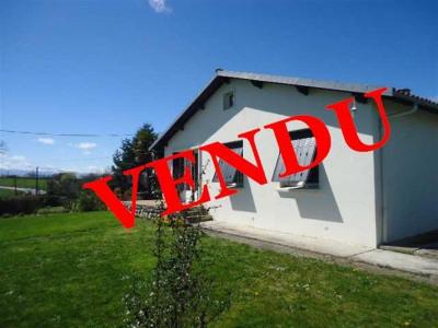 49 annonces de ventes de maisons saint gaudens haute garonne tri es par pr - Au bon coin 31 ameublement ...