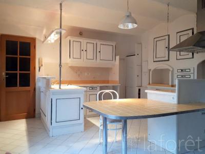 Location maison / villa Champagne sur Oise