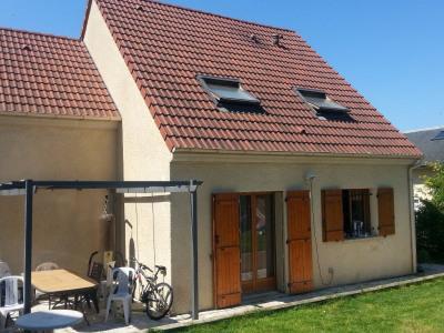 Vente maison / villa Valenton