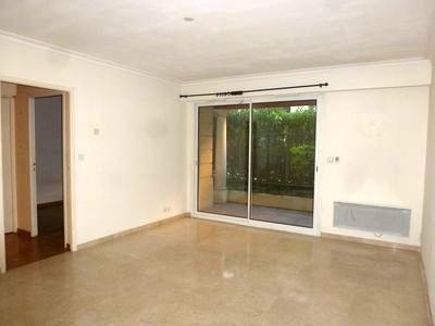 Rental apartment Aix en provence 943€ CC - Picture 1