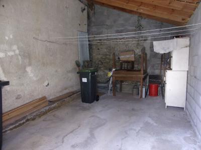 Sale house / villa Pont de Buis les Quimerch (29590)