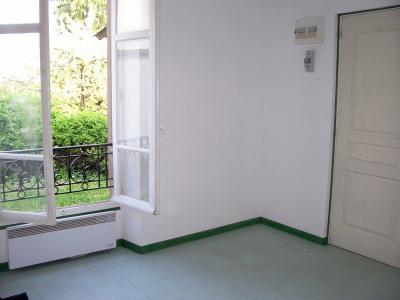 Appartement LIMOGES - 1 pièce (s) - 21 m²