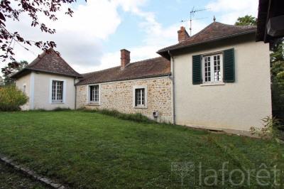 Produit d'investissement maison / villa St Remy les Chevreuse