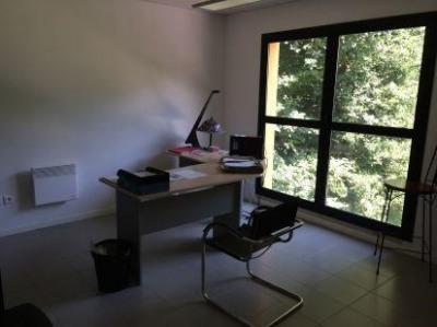 Vente Bureau Le Mesnil-Esnard 0