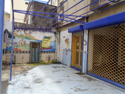 Location Local commercial Ducos