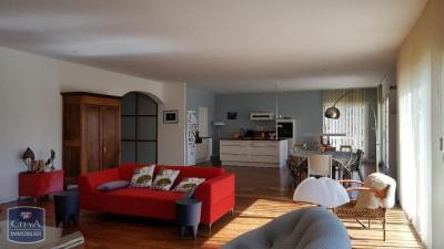vente Maison / Villa Benagues