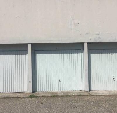 Vente parking Villars