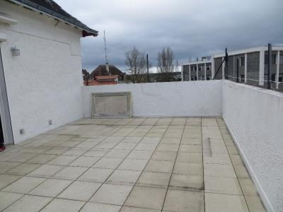 Appartement La Baule 5 pièce (s) 61 m²