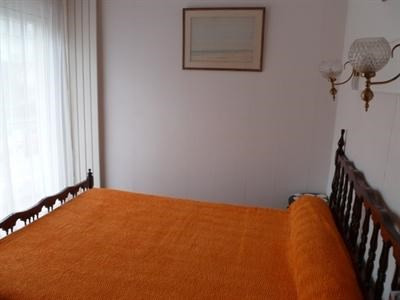 Vacation rental apartment La baule 599€ - Picture 8