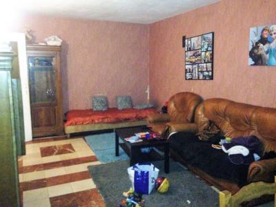Appartement Noisy Le Grand 3 pièce (s) 68.64 m²