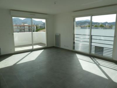 Rental apartment Marseille 9ème (13009)