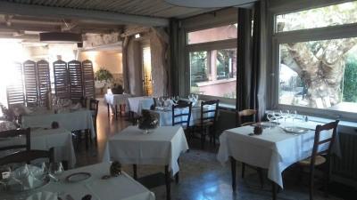 Fonds de commerce Café - Hôtel - Restaurant Civrieux-d'Azergues