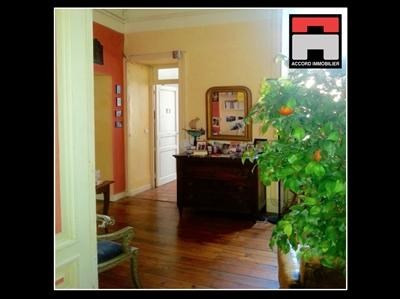 Vente appartement Toulouse 650 000€ - Photo 5