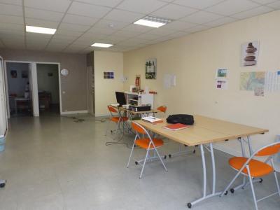 Location bureau Mazamet (81200)