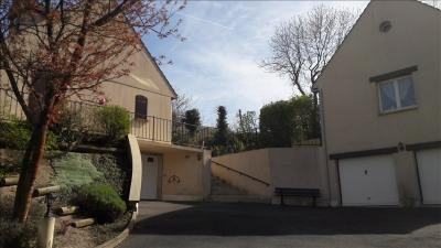 Vente maison / villa Fleurines (60700)