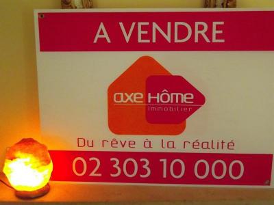 Vente maison / villa Saint Sébastien sur Loire