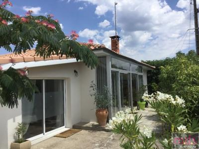 Vente maison / villa Lavaur