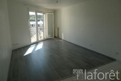 Location appartement Clamart