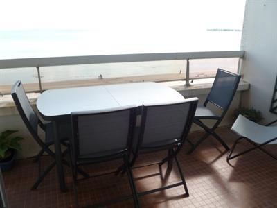 Vacation rental apartment La baule-escoublac 901€ - Picture 9