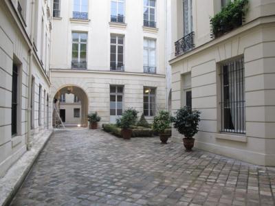Location Local commercial Paris 4ème
