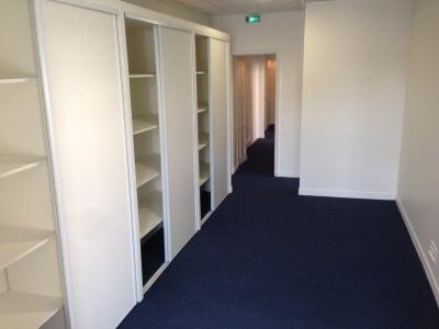 Location Bureau Paris 2ème 6