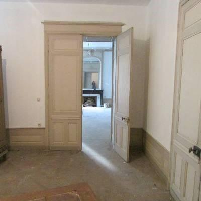 Vente appartement Lisieux 179000€ - Photo 4