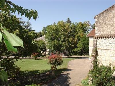 Deluxe sale house / villa Agen 1000000€ - Picture 5