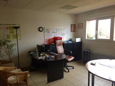 Location Bureau Nogent-sur-Oise