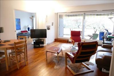 Appartement terrasse