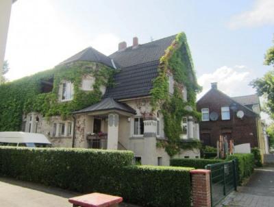 Revenda - Casa 6 assoalhadas - Lünen - Photo