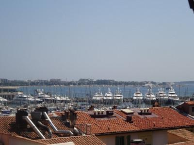 Cannes Appartement Vieux Port Suquet Cannes