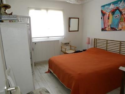 Location vacances appartement Bandol 800€ - Photo 12